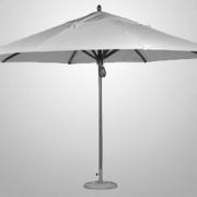 parasol - Makiti Hire