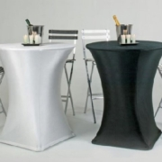 table - Makiti Hire
