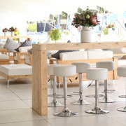 furniture, furniture & decor - Makiti Hire