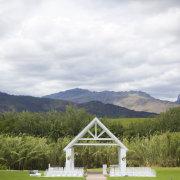 mountain, venue