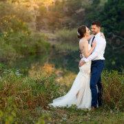 bride, groom, kzn venues