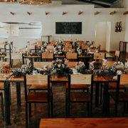 flowers, table decor, table settings, kzn venues, table decor