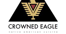Crowned Eagle Restaurant