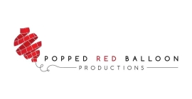 Popped Red Ballon Productions