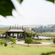 venue, midlands, topmidlands, winter wedding special - Brahman Hills