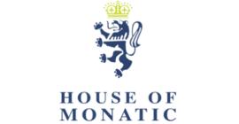 House of Monatic