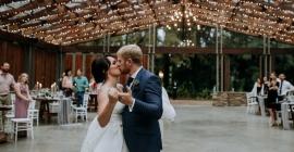 Bell and Blossom Wedding Venue