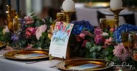 Weddings By Francois