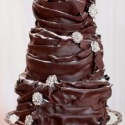 cake - Kanya Hunt t/a The Hunt House Kitchen