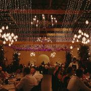 fairy lights, lighting - Nooitgedacht
