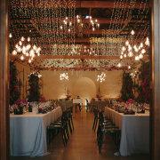 decor, decor, fairy lights, naked bulbs, table decor, table decor, table decor, table decor, table decor, table decor, table decor, table decor - Nooitgedacht