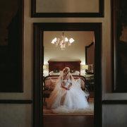 bride - Nooitgedacht