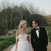bride and groom, bride and groom, bride and groom, wedding dresses, wedding dresses, wedding dresses, wedding dresses - Nooitgedacht
