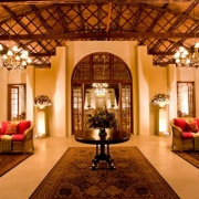 lounge, reception