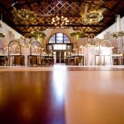 reception, venue, wedding venue - Nooitgedacht