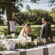 bride and groom, bride and groom, bride and groom, table decor, table decor, table decor, table decor, table decor, table decor, table decor, table decor - Nooitgedacht
