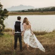 bride and groom, bride and groom, bride and groom, wedding, wedding dresses, wedding dresses, wedding dresses, wedding dresses - Nooitgedacht