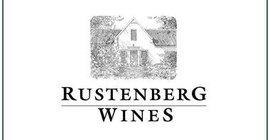 Rustenburg Wines