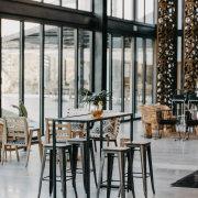 wedding furniture - Quoin Rock
