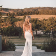 wedding dresses, wedding dresses, wedding dresses, wedding dresses - Quoin Rock