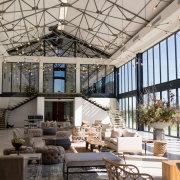naked bulbs, wedding decor & furniture, wedding furniture, wedding venue, luxury winelands venue - Quoin Rock