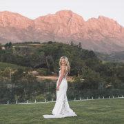 wedding dresses, wedding dresses, wedding dresses, wedding dresses - Quoin Rock