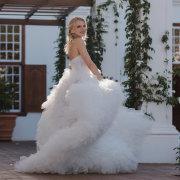 wedding dresses, wedding dresses, wedding dresses - Quoin Rock