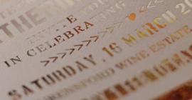 Lara's Designs