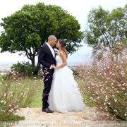 forest, suit, wedding dress - Marié Malherbe Makeup, Hair & Photography