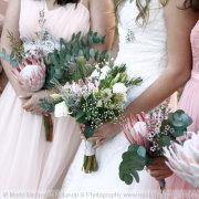 bouquets - Marié Malherbe Makeup, Hair & Photography