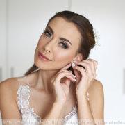hair and makeup, hair and makeup - Marié Malherbe Makeup, Hair & Photography