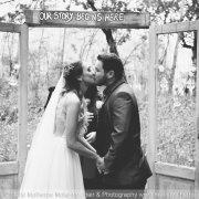 kiss, kiss - Marié Malherbe Makeup, Hair & Photography