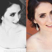 Marié Malherbe Makeup, Hair & Photography