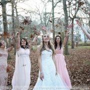 autumn - Marié Malherbe Makeup, Hair & Photography