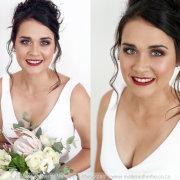 hair and makeup, hair and makeup, hair and makeup, hair and makeup, hair and makeup - Marié Malherbe Makeup, Hair & Photography