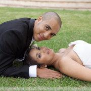 bride and groom - Marié Malherbe Makeup, Hair & Photography