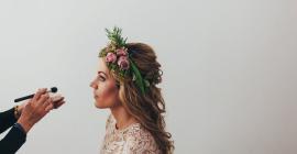 Hartelief Flowers & Decor
