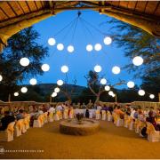 safari - Kuthaba Bush Lodge