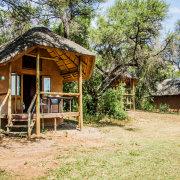 Kuthaba Bush Lodge