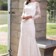 lace, lace, lace wedding dresses, wedding dresses, wedding dresses, wedding gowns - Geo Bridal