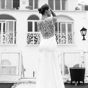 Leocé Couture