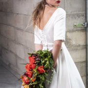bridal bouquet, wedding dresses, wedding dresses, wedding gowns - Geo Bridal