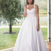 wedding dresses, wedding dresses, wedding gowns - Geo Bridal