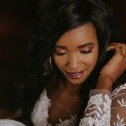 bridal makeup, wedding makeup - Unveil Me