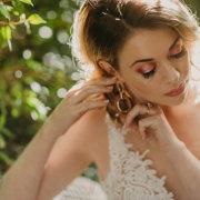 bridal makeup, wedding hair and makeup, wedding hair and makeup, wedding makeup - Unveil Me