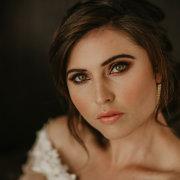 bridal hair and makeup, bridal hair and makeup, bridal makeup, wedding makeup, wedding makseup - Unveil Me