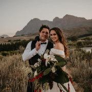 bride and groom, bride and groom, bride and groom - Unveil Me