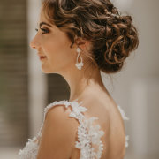 bridal hair and makeup, bridal hair and makeup, bridal makeup, wedding hair and makeup, wedding hair and makeup - Unveil Me