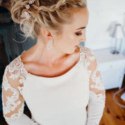 bridal hair and makeup, bridal hair and makeup, bridal hairstyles, wedding hair and makeup, wedding hair and makeup, wedding hairstyles - Unveil Me