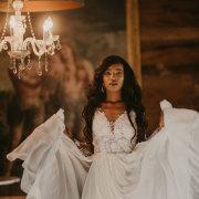bridal hair and makeup, bridal hair and makeup, wedding hair and makeup, wedding hair and makeup - Unveil Me